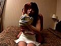 (165sd0805)[SD-805] お隣のキレイで淫らな若奥様 2 ダウンロード 33