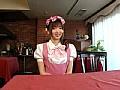 憧れの生・黒タイツ 11 1