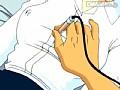 【エロアニメ】「こわれもの」 II HEAVEN-1 26の挿絵 26