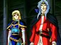 【エロアニメ】WORDS WORTH VOL.2 「神々の戯れ」 3の挿絵 3