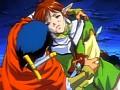 【エロアニメ】WORDS WORTH VOL.2 「神々の戯れ」 31の挿絵 31