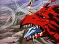 【エロアニメ】ミッドナイトパンサー VOL.1 10の挿絵 10