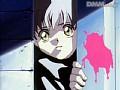 【エロアニメ】ミッドナイトパンサー VOL.1 26の挿絵 26