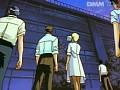 【エロアニメ】学園ソドム VOL.2 1の挿絵 1