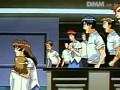 【エロアニメ】学園ソドム VOL.2 15の挿絵 15