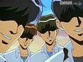 【エロアニメ】学園ソドム VOL.2 29の挿絵 29