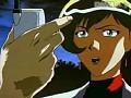 【エロアニメ】学園ソドム VOL.2 3の挿絵 3