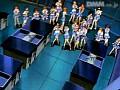 【エロアニメ】学園ソドム VOL.2 33の挿絵 33