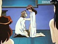 【エロアニメ】学園ソドム VOL.2 38の挿絵 38