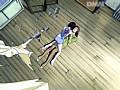 【エロアニメ】鬼点睛 第一話 「鬼(のぞみ)」 17の挿絵 17