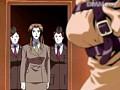 【エロアニメ】鬼点睛 第一話 「鬼(のぞみ)」 22の挿絵 22