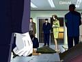 【エロアニメ】鬼点睛 第一話 「鬼(のぞみ)」 3の挿絵 3