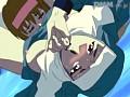 【エロアニメ】鬼点睛 第一話 「鬼(のぞみ)」 34の挿絵 34