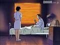 鬼点睛 第四話 「麗子」sample3
