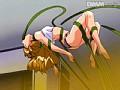 【エロアニメ】淫獣学園 復活篇 第三章 23の挿絵 23