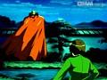 【エロアニメ】新世紀 淫魔聖伝 第四章 11の挿絵 11