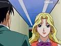 【エロアニメ】ランジェリーズ Office1 ~性隷の有栖~ 12の挿絵 12
