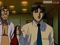【エロアニメ】ランジェリーズ Office1 ~性隷の有栖~ 31の挿絵 31