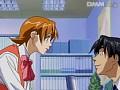 【エロアニメ】ランジェリーズ Office1 ~性隷の有栖~ 6の挿絵 6