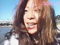 ADULT VIDEO TIGER [KAREN HAYASHI] 2