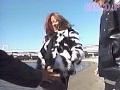 ADULT VIDEO TIGER [KAREN HAYASHI] 3