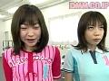 濃縮 桃井望 2 5
