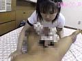 ブルマー美少女悶絶 さとみ放課後拘束調教 サンプル画像 No.4