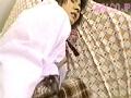 「猥褻淫乱調教」 愛玩調教奈緒 サンプル画像 No.6