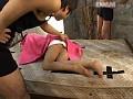 若妻美尻いじめ 美尻モデル01 酒井楓(二十二歳) 8