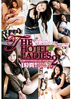 THE HOTEL LADIES 2