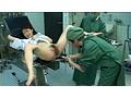 女医たちの恥ずかしい検査 サンプル画像6