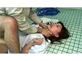 病院の猥褻事件簿 サンプル画像 No.1