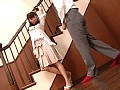 女子大生拘禁破壊・恥辱なぶり file.01 1