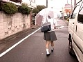 女子校生監禁飼育 恥辱なぶり file.02 1