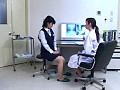 婦人の直腸 ついてない患者 22