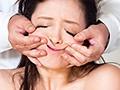 顔面崩壊コレクター 秀麗女優オールスター顔責めコレクション 画像2