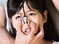 顔面崩壊コレクター 秀麗女優オールスター顔責めコレクション 画像6