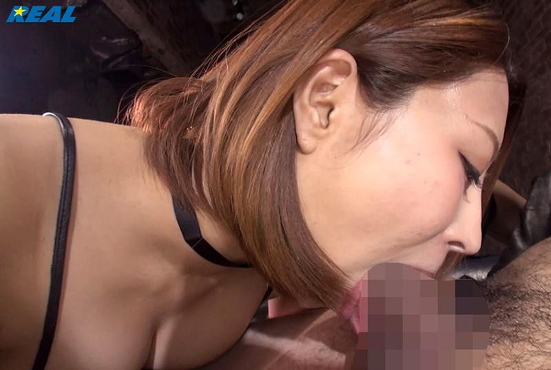 ちんシャブ大好き女スペシャル 神納花 枢木みかん 桜庭うれあ の画像10