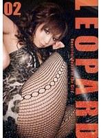 LEOPARD 02 ダウンロード