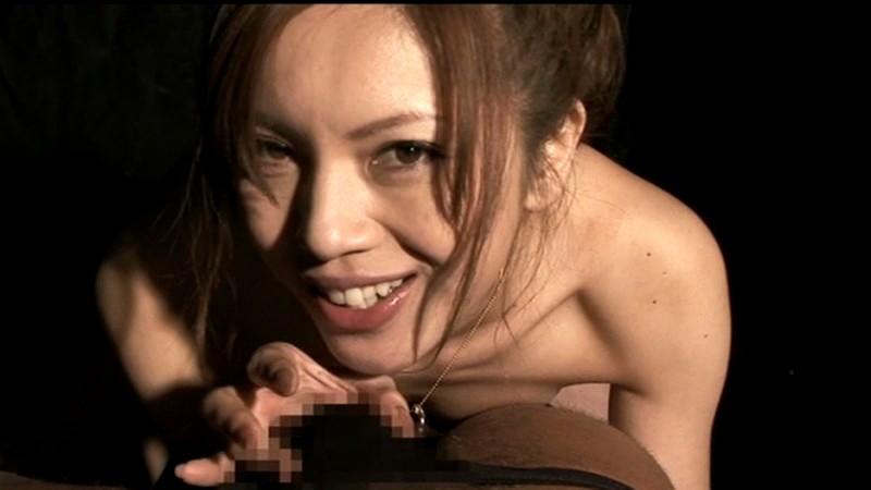 【フェラチオ】が上手な女優・抜ける作品★6 [無断転載禁止]©bbspink.comTube8動画>3本 xvideo>5本 fc2>1本 YouTube動画>1本 ->画像>80枚