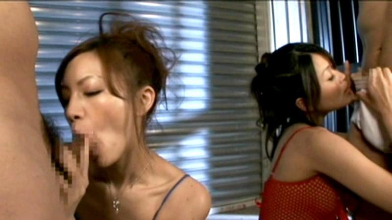 えさんの無料アダルト動画風間ゆみルームにあるようなリネンのカバーが欲しい
