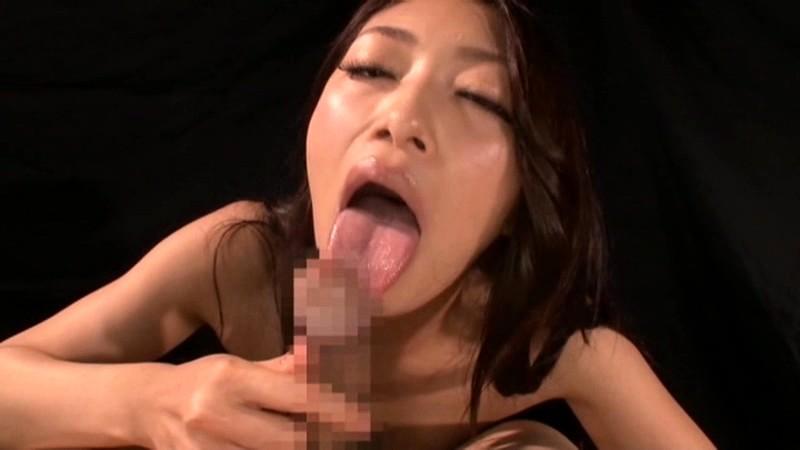 小早川怜子の動画怜子無修正動画