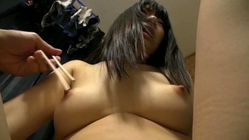 俺の肉便器~四畳半監禁娘 愛須心亜 の画像10