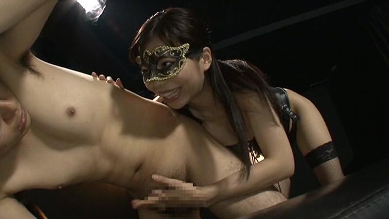 無修正≫巨乳のアダルト動画無料視聴過ぎ美女が生チンハメ込み中出しセックス