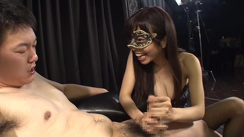 子持ち既婚のAV女優白石茉莉奈 アダルト動画
