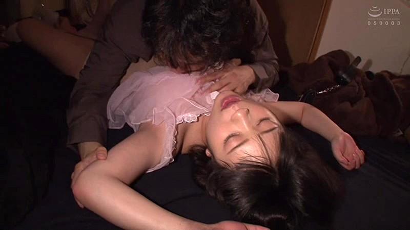 カワイイ美女への陵辱が一番ヌケる!顔だけで選んだ超S級最強美女陵辱BEST!!4時間 の画像9