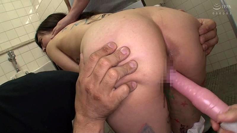 カワイイ美女への陵辱が一番ヌケる!顔だけで選んだ超S級最強美女陵辱BEST!!4時間 の画像2