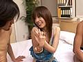 (172ec036)[EC-036] 引退!!ラストエクスタシー 今野由愛 ダウンロード 11