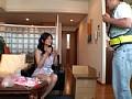 人妻、小沢優出演の潮吹き無料熟女動画像。ECSTASY 人妻・小沢優(34歳)を一日中イカセまくりました