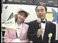 桜朱音が汁男と行く変態バスツアー 1